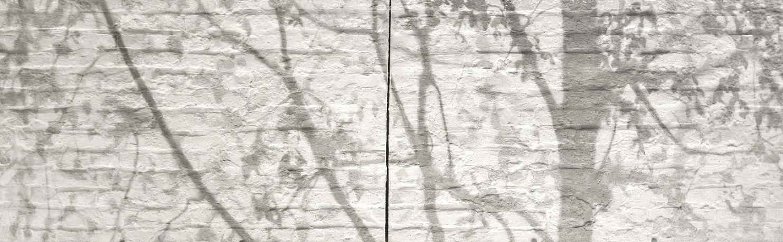 Airbrush auf beton